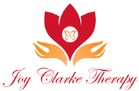 Joy Clarke Therapy